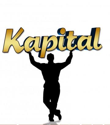 capital-593749_1280